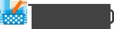 天兵團 - 遊戲中心 加入會員拿虛寶